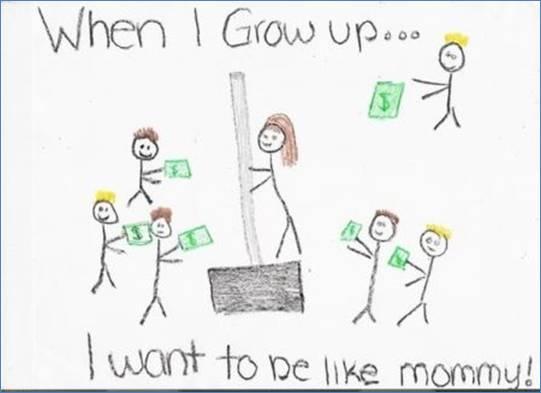 childs-homework1