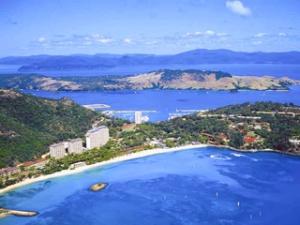 hamilton-island1