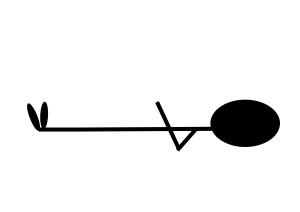 Stick Figure 3
