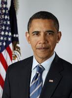 obama_portrait_146px