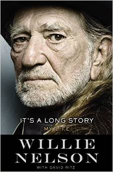 willie-nelson-its-a-long-story-my-life