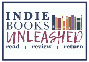 learn-more-atIndieBooksUnleashed-5