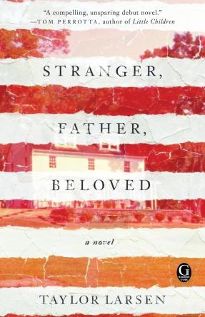 Stranger Father Beloved