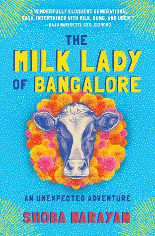 Narayan-Milk_Lady_Bangalore_REV_10_20.indd