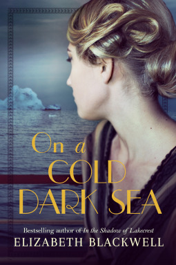 On a Cold Dark Sea